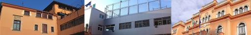 Colegio Istituto Italiano Statale C.sc.el.e.sec. I E II Gr