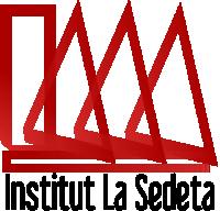Instituto La Sedeta