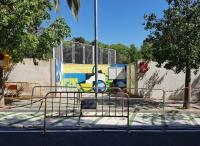 Escuela Infantil Manigua