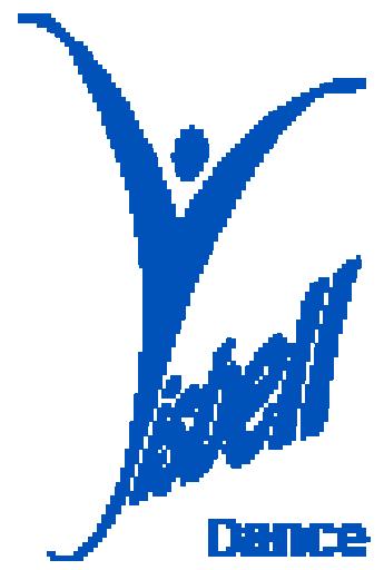 Instituto Yisbell