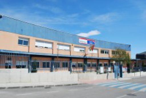 Instituto Gabriela Mistral