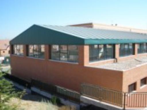 Instituto Gabriel Cisneros