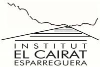 Instituto El Cairat