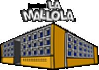 Instituto La Mallola