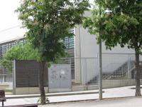 Instituto Del Voltreganès
