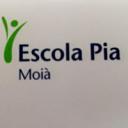 Centro Concertado Escola Pía De Moià de