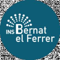 Instituto Bernat El Ferrer