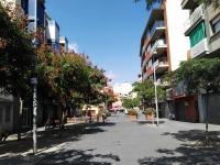 Colegio Montcada I Reixac