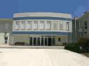 Centro Público Adolfo Suarez de Paracuellos De Jarama