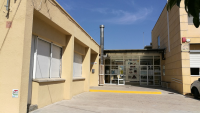 Colegio Reixac