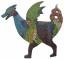 Logo de El Drac