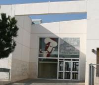 Instituto Ramón Casas I Carbó