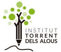 Instituto Torrent Dels Alous