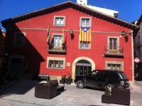 Instituto Municipal De Sant Hipòlit De Voltregà