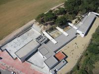 Colegio Riera De Ribes