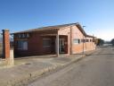 Centro Público Els Gallarets de