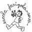 Logo de Farigola