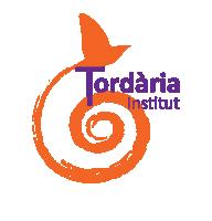 Instituto Tordària