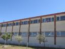 Colegio Guerau De Peguera