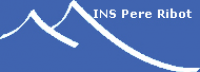 Instituto Pere Ribot