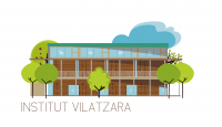 Instituto Vilatzara