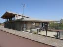 Centro Público Vilademany de