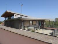 Colegio Vilademany