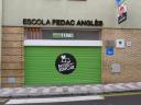Centro Concertado Fedac - Anglès de Anglès