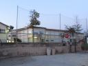 Centro Público Pompeu Fabra de Anglès
