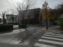 Centro Público Rafael Campalans de Anglès