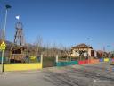 Colegio Montpalau - Zer El Llierca