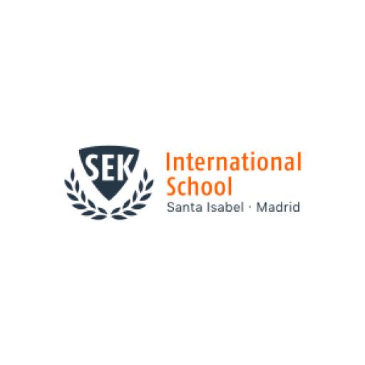 Colegio Internacional SEK Santa Isabel