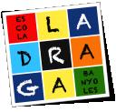 Centro Público La Draga de