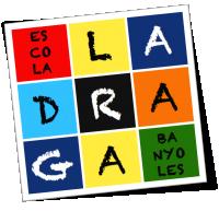 Colegio La Draga