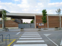 Centro Público Pla De L'ametller de