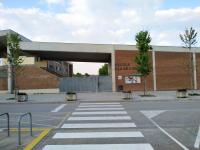 Colegio Pla De L'ametller