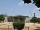 Escuela Infantil El Carrilet