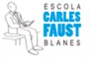 Colegio Carles Faust