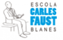 Centro Público Carles Faust de