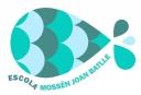 Centro Público Mossèn Joan Batlle de