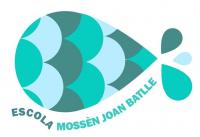 Colegio Mossèn Joan Batlle