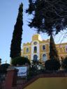 Centro Concertado Santa María de