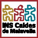 Centro Público De Caldes De Malavella de