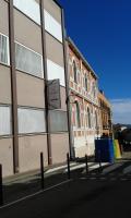 Colegio La Salle De Cassà