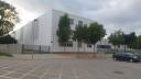 Instituto Ridaura
