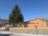 Colegio Castellroc