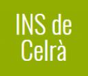 Centro Público De Celrà de