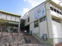 Centro Público L'aulet de