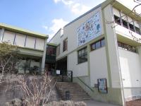 Colegio L'aulet