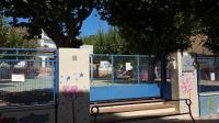 Colegio Puig D'esquers - Zer Cap De Creus